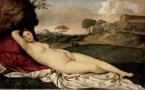 Giorgione-s1