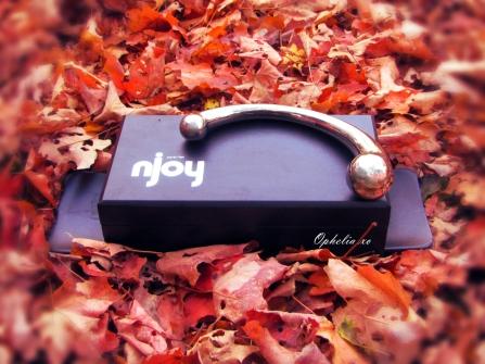 Njoy2