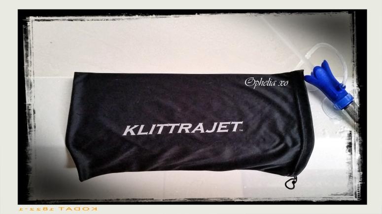 Klittra7
