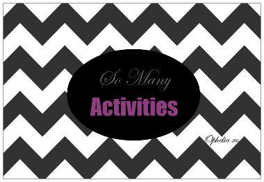 activitiest