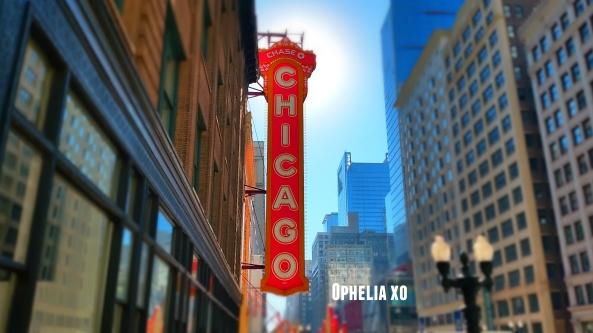 Chicago13