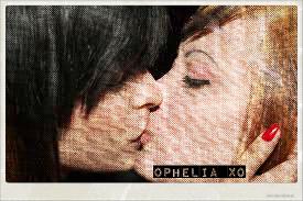 kissing4